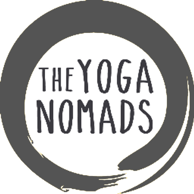 yoga-nomads-best