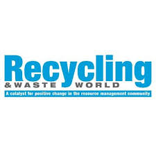 Recycling and waste world