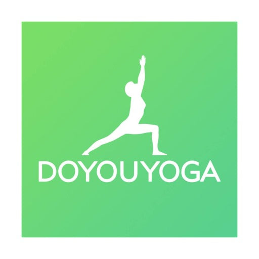 do-you-yoga-logo