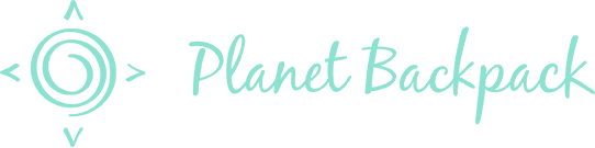 planet-backpack-logo