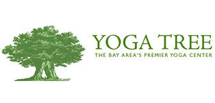sf-yoga-logo
