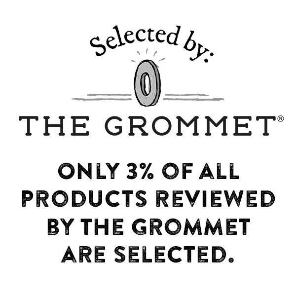 grommet-yogo-mat-review