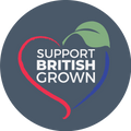 Support British Grown