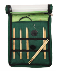 Bamboo Interchangeable Starter Set