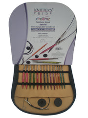 DREAMZ Deluxe Set   Special IC - 16""