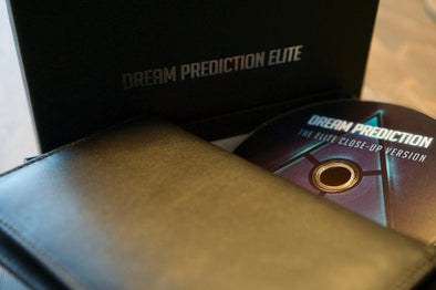 Dream Prediction ELITE