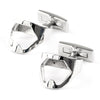 Functional Beer Bottle Opener Cufflinks