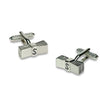 Bank Roll Cufflinks