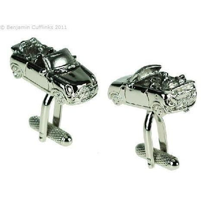 Convertible Mini Cufflinks