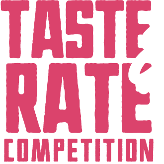 Taste + Rate Competition