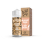 Gold Dust Peach Shortfill E-liquid by Wild Roots