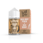 Gold Dust Peach - 50ml