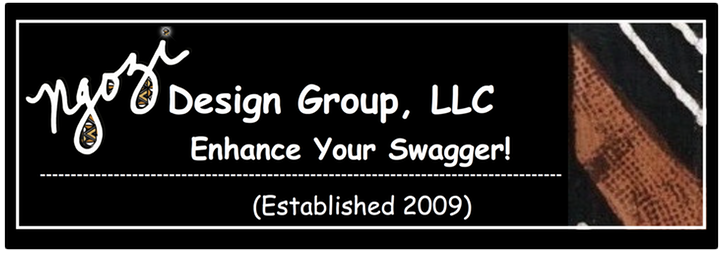 Ngozi Design Group