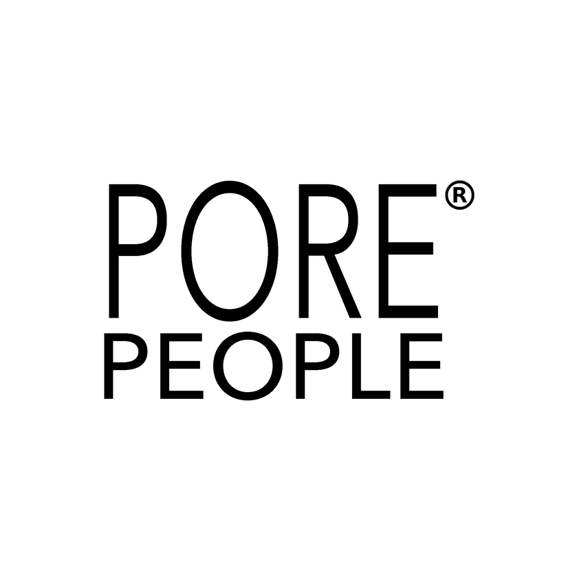 Pore People