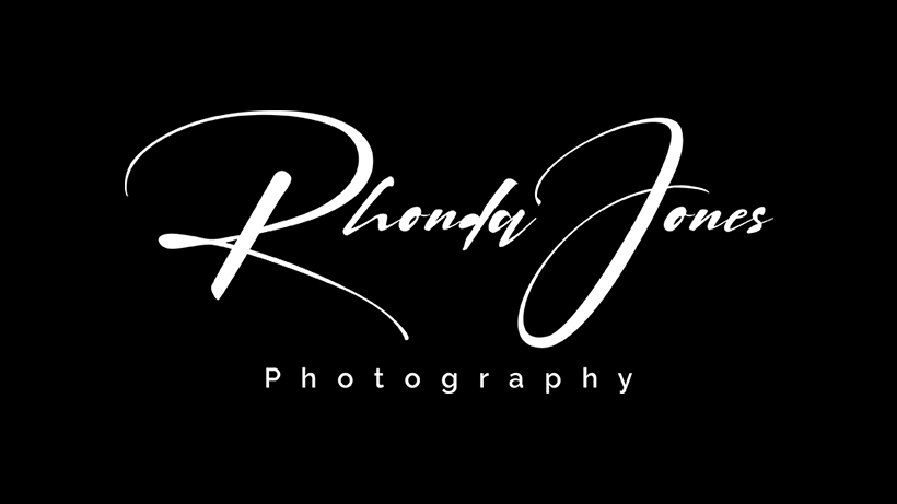 Rhonda Jones Photography
