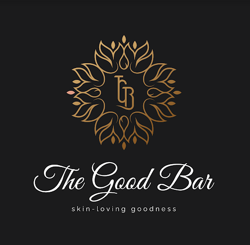 The Good Bar Soapery