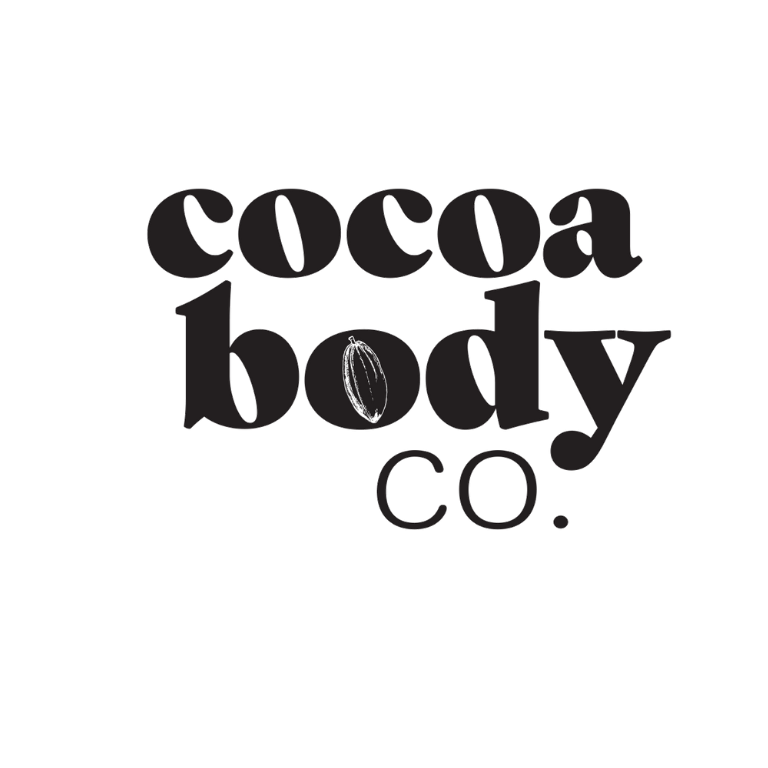 Cocoa Body Co.
