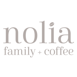Nolia: Family + Coffee