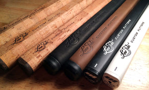 Low Tide Custom Putter Grips - Best Grips