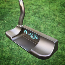 Load image into Gallery viewer, FIN - Custom Putter Deposit