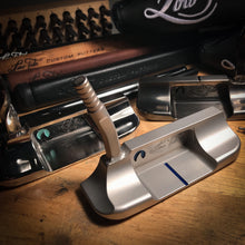 Load image into Gallery viewer, FIN - Custom Putter Designer