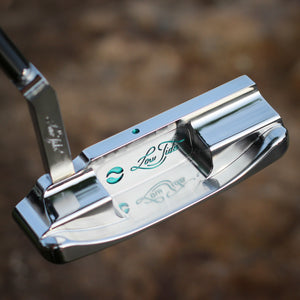 DRIFT - Custom Putter Deposit