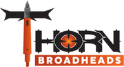 Thorn Broadheads Merch