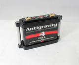 4 cell Antigravity battery box