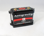 8 cell Antigravity battery box