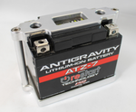 Antigravity Restart battery mount ATZ-7