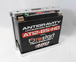 Antigravity Restart battery mount AT12-BS-HD