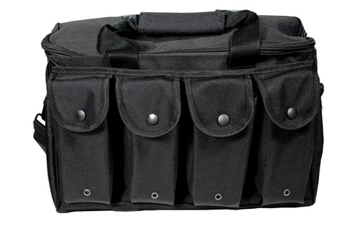 UTG - Leapers, Tactical Shooter's Bag (PVC-M6800)