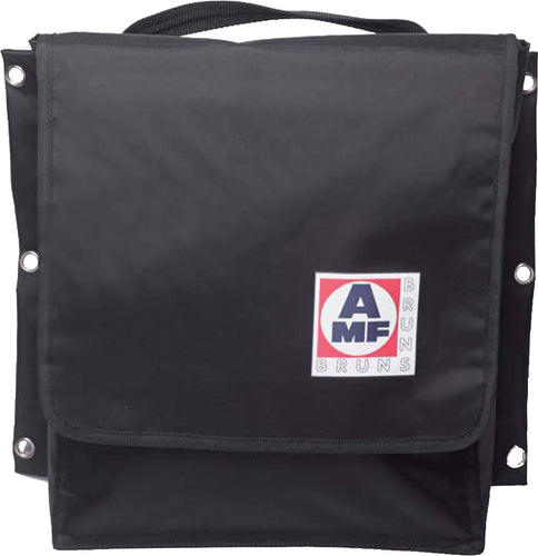 Wheelchair Tie Down Easy Storage Bag | 10019363 - wheelchairstrap.com