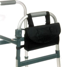 Load image into Gallery viewer, Standard Walker Bag | B5411 - wheelchairstrap.com