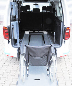 Wheelchair Easy Pull Restraint System - wheelchairstrap.com