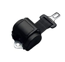 Load image into Gallery viewer, Automatic Pelvis Belt | H350207 - wheelchairstrap.com