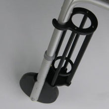 Load image into Gallery viewer, Slip in Cane Holster for Walkers | W007R - wheelchairstrap.com
