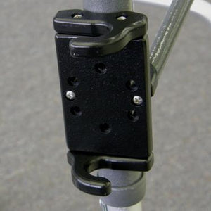 "Snap-In Cane Holster for 7/8"" Canes 