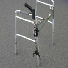 "Load image into Gallery viewer, Snap In 3/4"" Diameter Extended Reacher Holster 