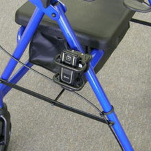 Load image into Gallery viewer, Mobile phone / Cell Phone Holder | W009M - wheelchairstrap.com
