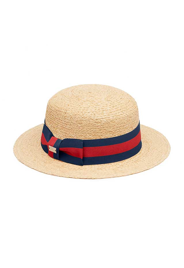 raffia-summer-hat-boater-straw-heathermcdowall