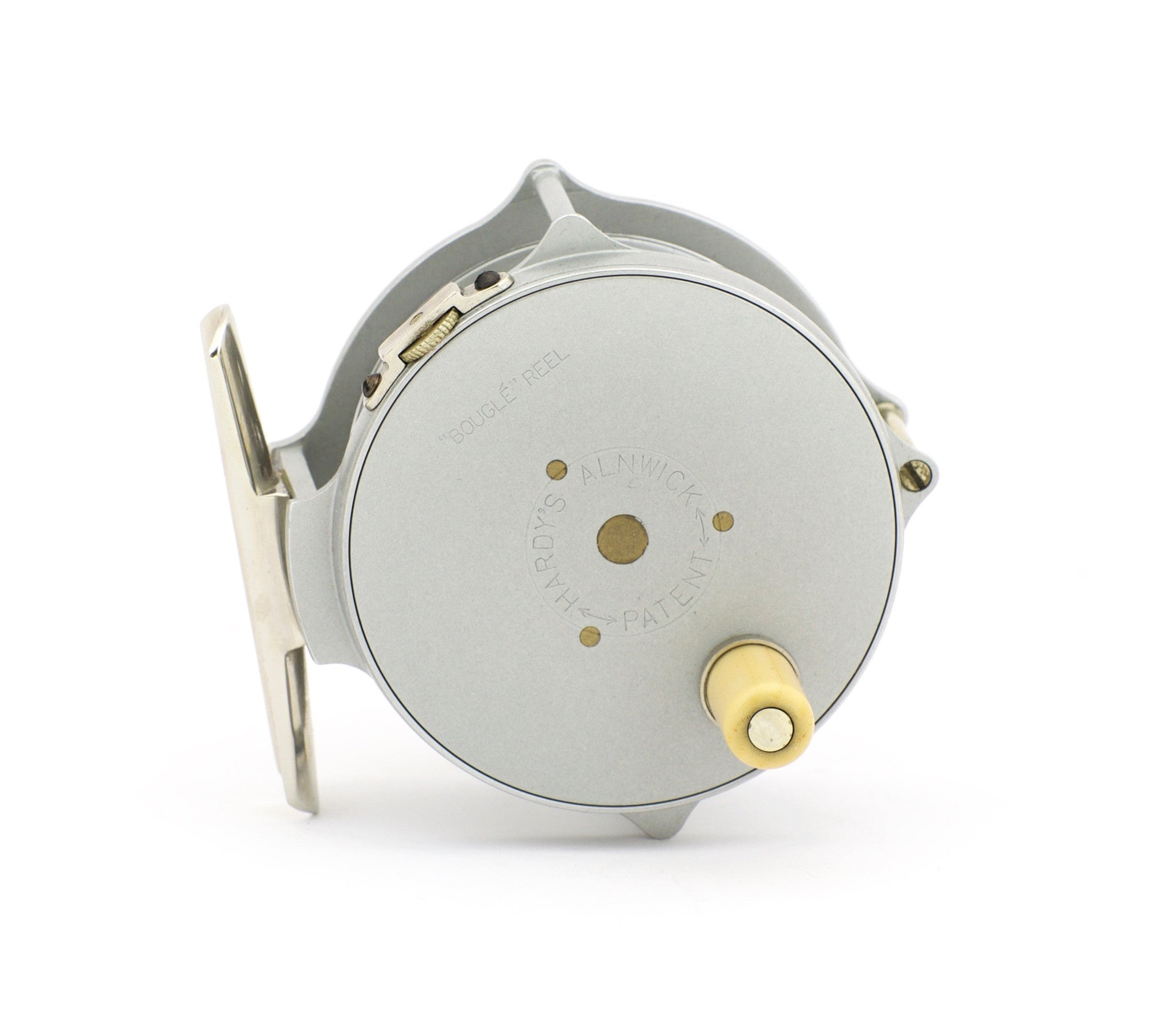 Fly reels on sale for Fly fishing reels for sale