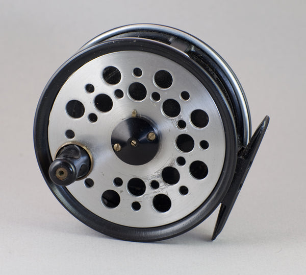 Jw Young Beaudex 4 Quot Fly Reel Vintage Fly Tackle