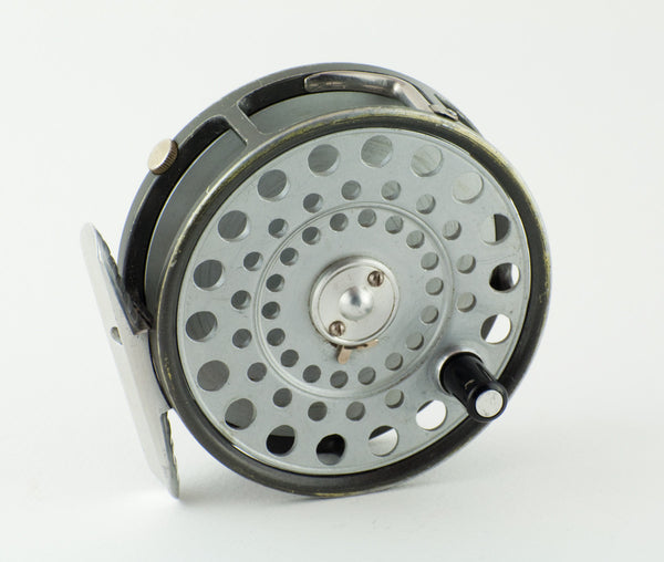 Hardy Lrh Lightweight Fly Reel Vintage Fly Tackle
