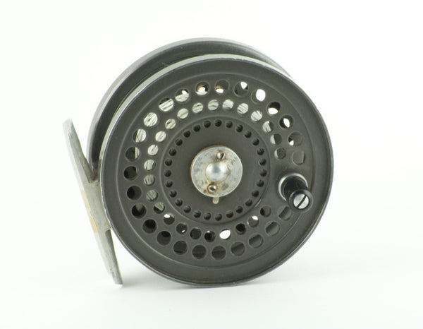 Orvis Cfo Iv Fly Reel Vintage Fly Tackle