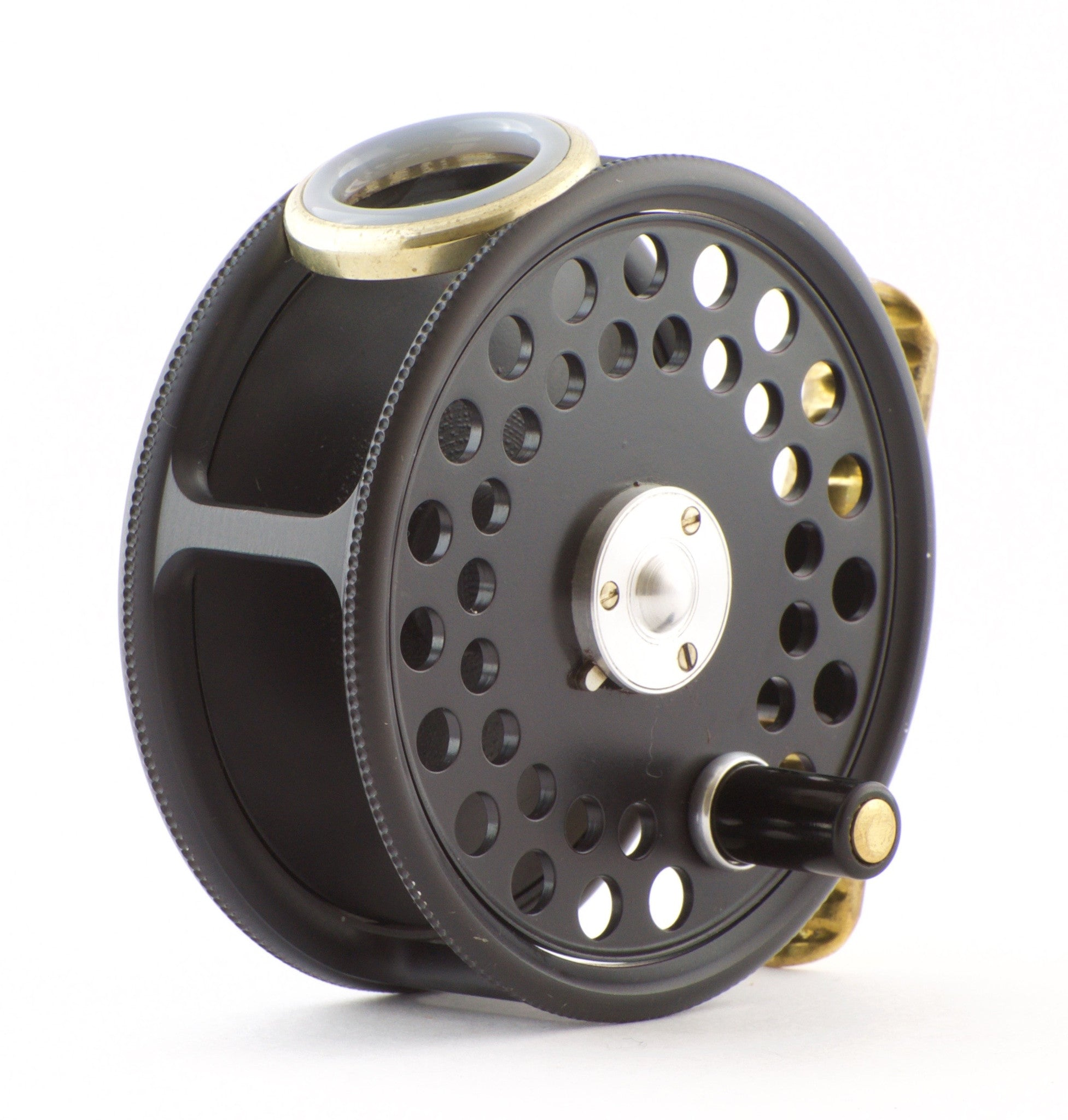 Hardy St George 3 Quot Fly Reel Limited Edition