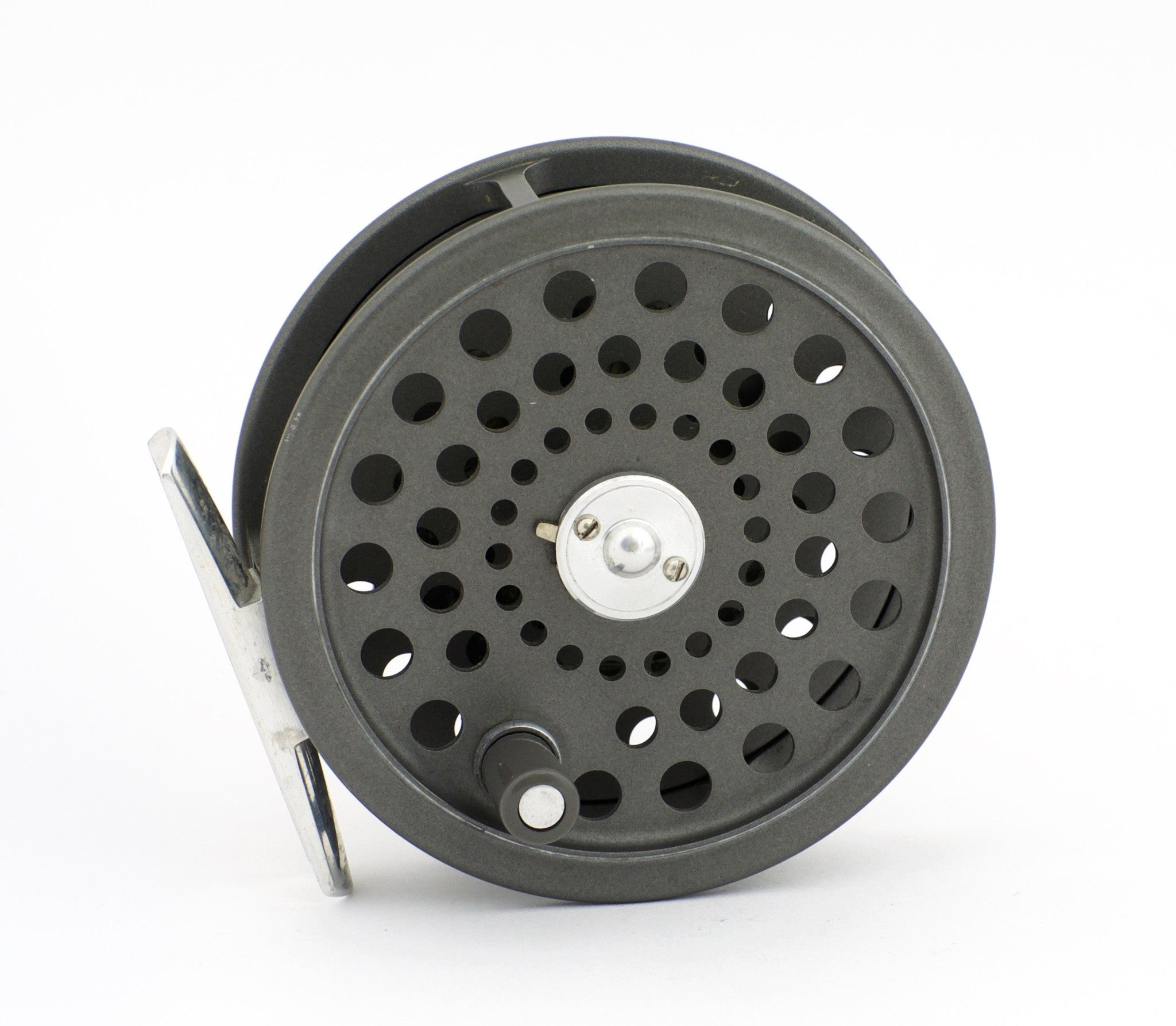 Dating hardy fly reels