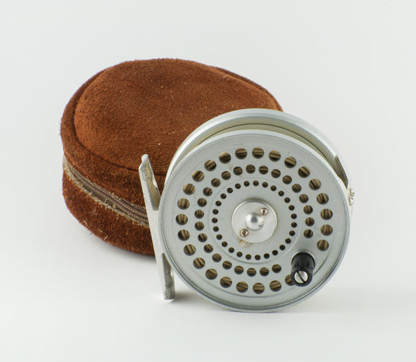 Orvis Anniversary Cfo Iii Fly Reel Limited Edition