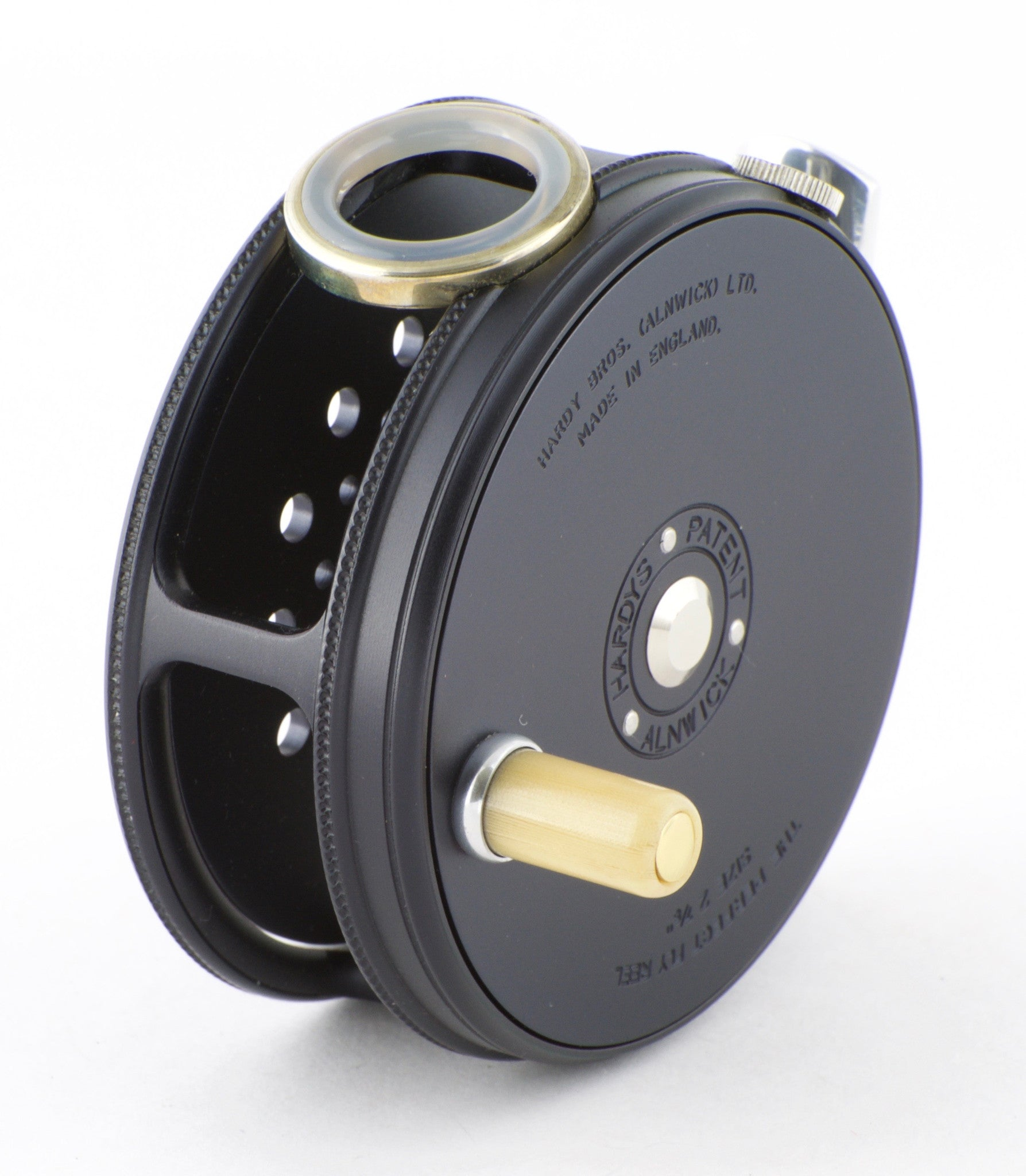 dating hardy perfect reels Hardy wide spool perfect fly reel beautiful classic fly reels the latest revision in over a century of the perfect this model features a wide spool for better capacity, a time proven check system, and that classic perfect sound.