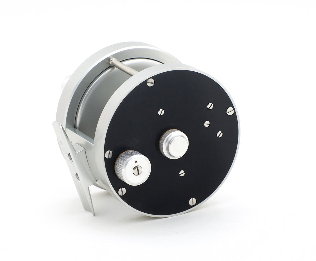 Sands, Todd - Large Salmon Fly Reel (LHW)